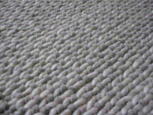 karida 215 rugsandmore moderner teppich 5