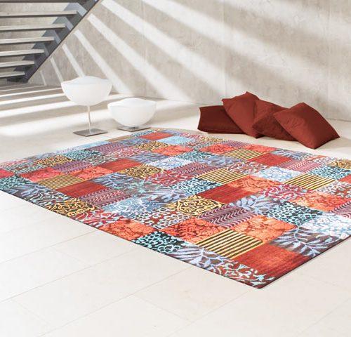 leora 1341 rugsandmore moderner teppich 2