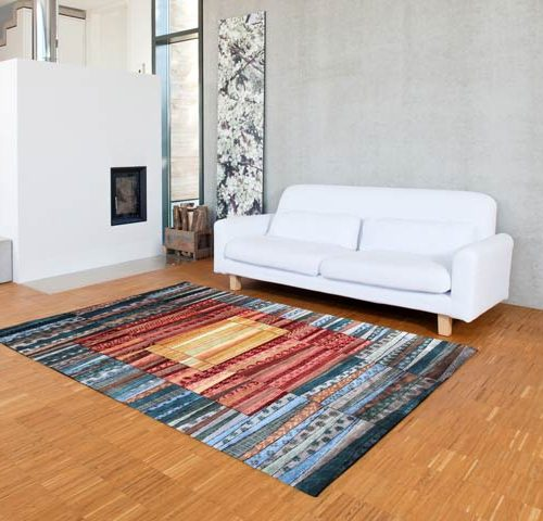 leora 1411 rugsandmore moderner teppich 2