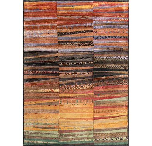 leora 1423 rugsandmore moderner teppich 1
