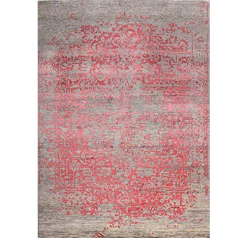 leora 1501 rugsandmore moderner teppich 1