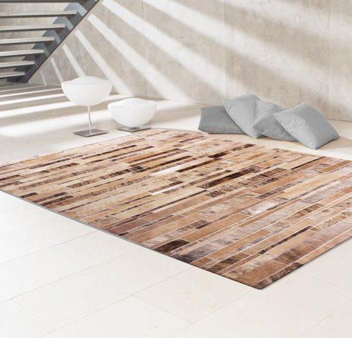 lita 1307 rugsandmore moderner teppich 2