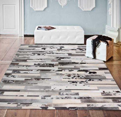 lita 1405 rugsandmore moderner teppich 2