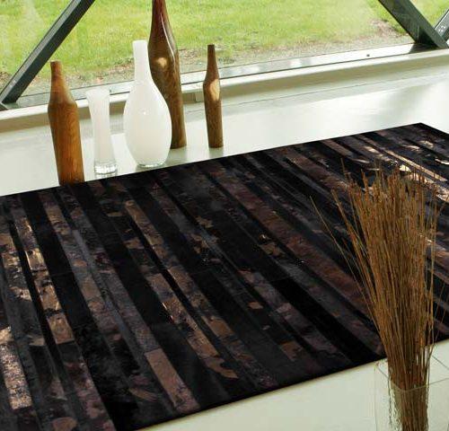 lita 2005 rugsandmore moderner teppich 2