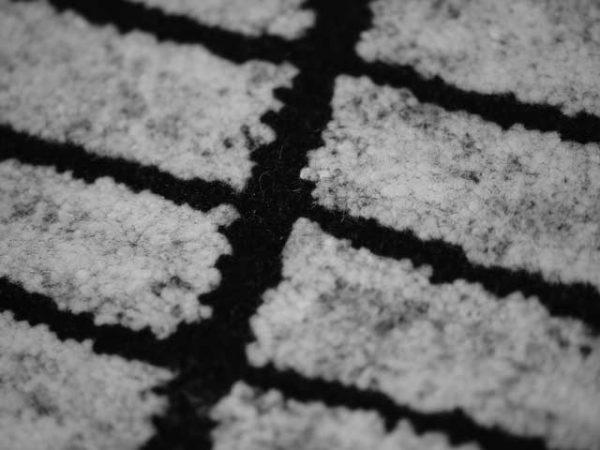 luna 202 rugsandmore natur teppich 3