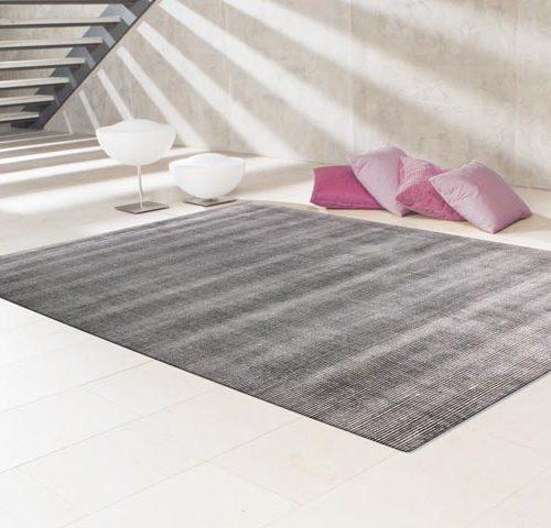 lusa 505 rugsandmore moderner teppich 2