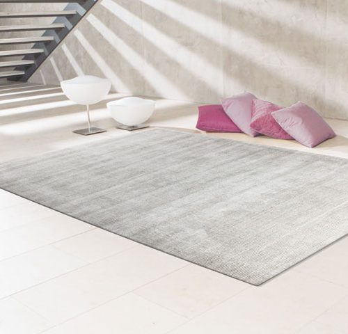 lusa 507 rugsandmore moderner teppich 2