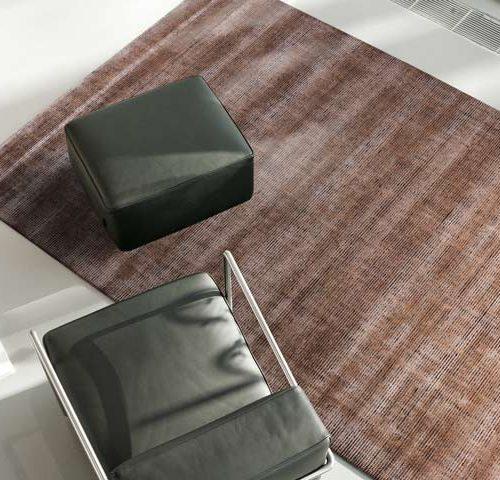 lusa 508 rugsandmore moderner teppich 2