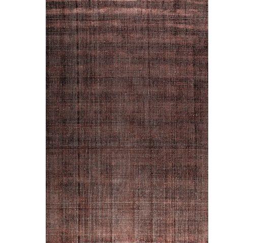 lusa 509 rugsandmore moderner teppich 1