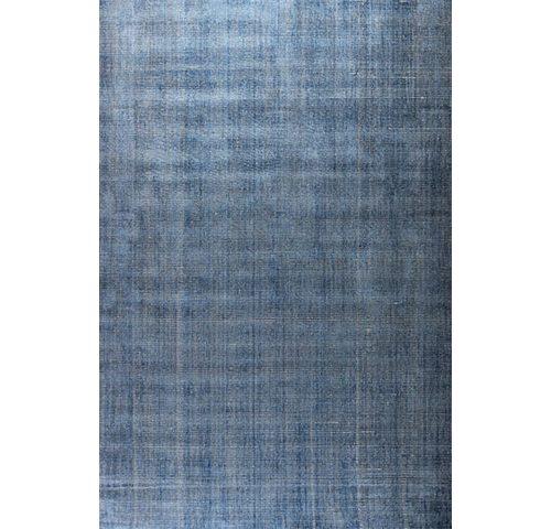 lusa 5181 rugsandmore moderner teppich 1