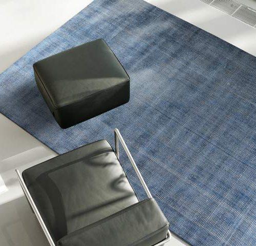lusa 5181 rugsandmore moderner teppich 2