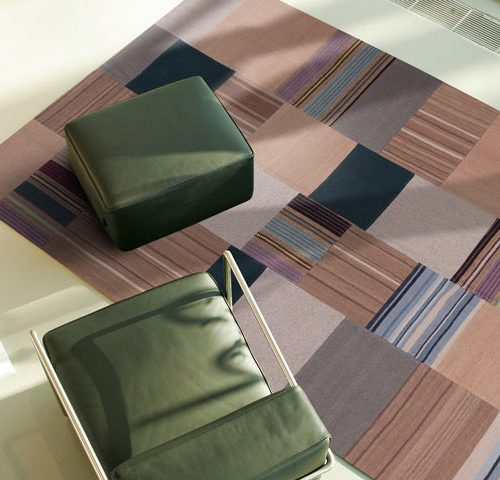 melinda 2023 rugsandmore moderner teppich 2