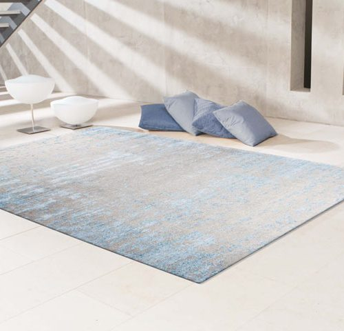 olinda 1209 rugsandmore moderner teppich 2