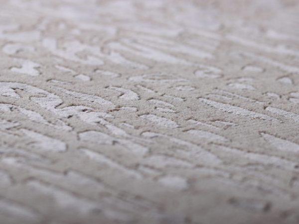 olinda 277 rugsandmore moderner teppich 3