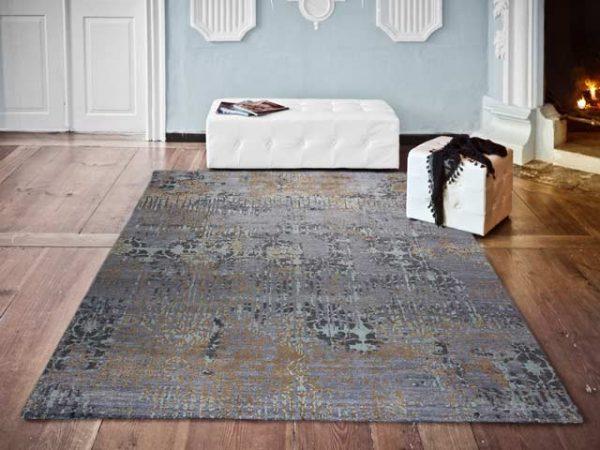 olinda 4618 rugsandmore moderner teppich 2