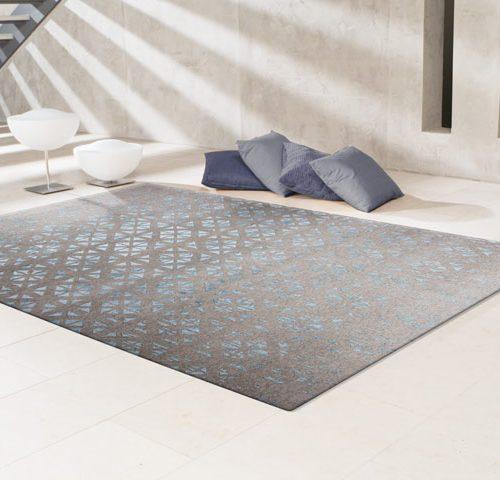 olinda 518 rugsandmore moderner teppich 2