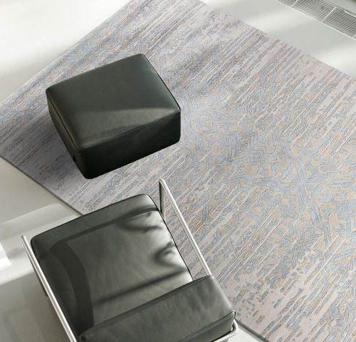 olinda 607 rugsandmore moderner teppich 2