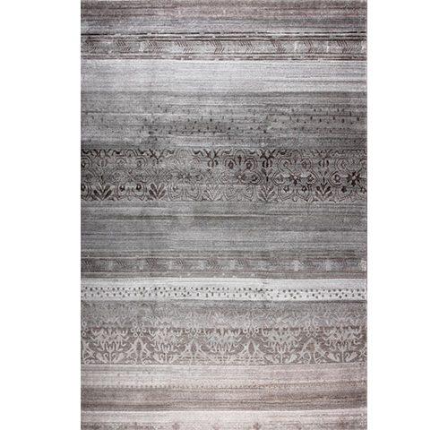 olinda 6205 rugsandmore moderner teppich 1