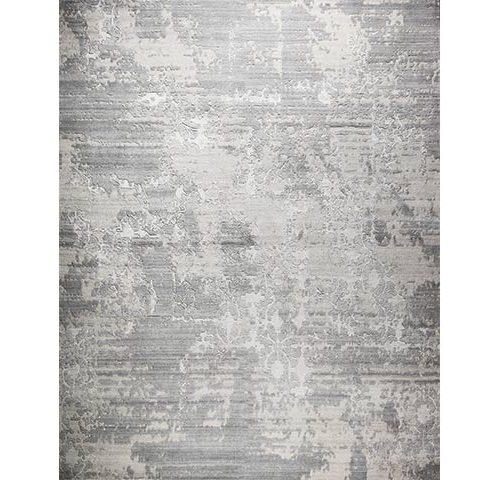 olinda 6805 rugsandmore moderner teppich 1