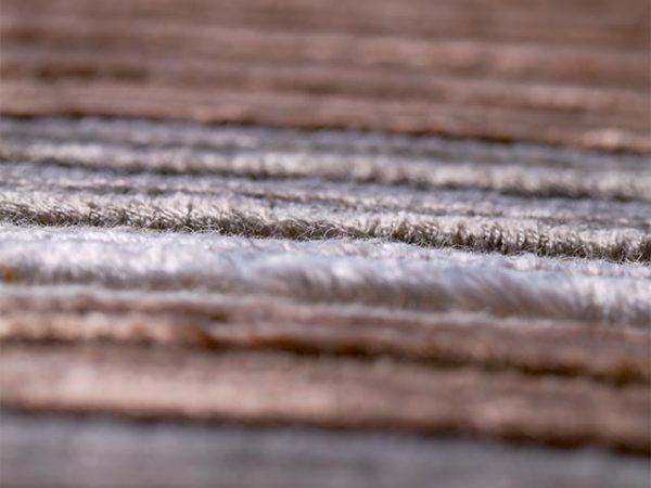 rugsandmore kategorie moderneteppiche cassandra 409 5