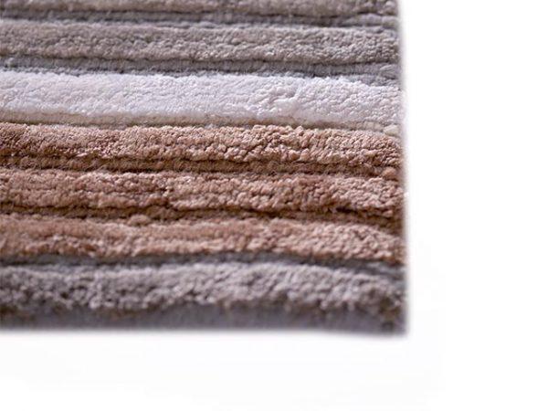 rugsandmore kategorie moderneteppiche cassandra 409 6