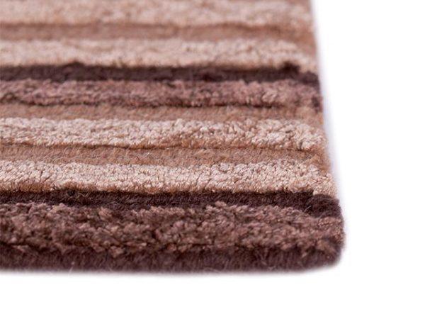 rugsandmore kategorie moderneteppiche cassandra 410 5