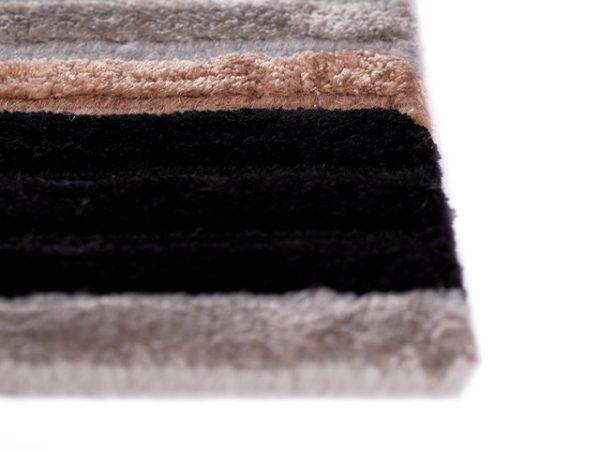 rugsandmore kategorie moderneteppiche cassandra 411 5
