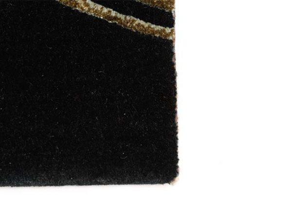 rugsandmore kategorie moderneteppiche leora 601 8