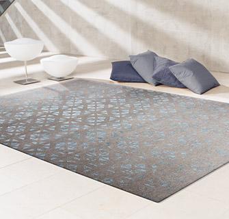 rugsandmore kategorie moderneteppiche opal 518 R0