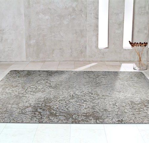 rugsandmore kategorie moderneteppiche thekla 12805 2