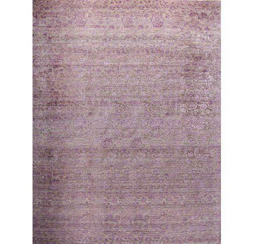 rugsandmore kategorie moderneteppiche tita 1406 1