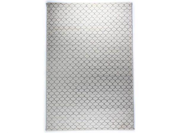 tarila 401 rugsandmore natur teppich 1