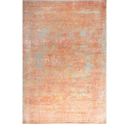 thekla 1111 rugsandmore moderner teppich 1