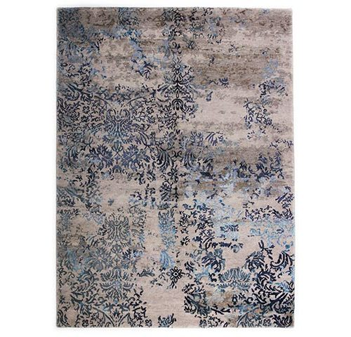 tinta 2505 rugsandmore moderner teppich 1