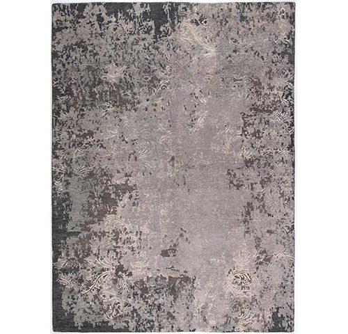 tinta 2617 rugsandmore moderner teppich 1