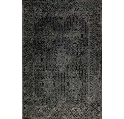 tita 205 rugsandmore moderner teppich 1