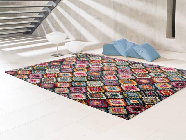 velma 888 rugsandmore natur teppich 2