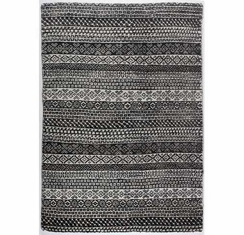 velma 899 rugsandmore natur teppich 1