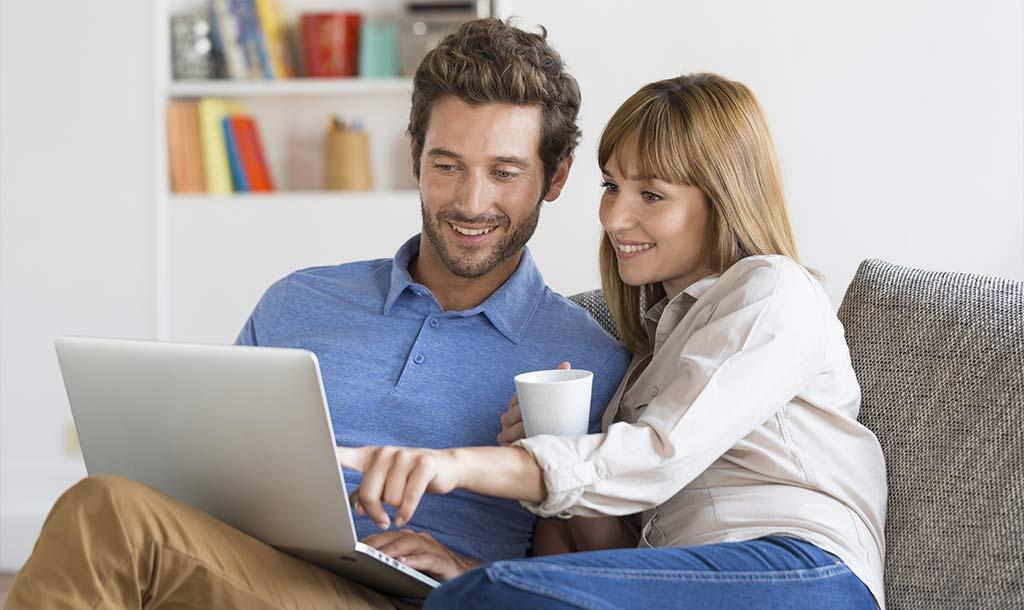 rugsandmore newsletter lifestylepaar