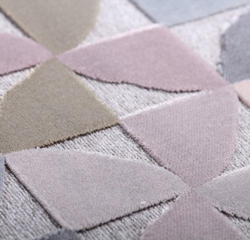 Buster Color 4007 rugsandmore moderner teppich 2