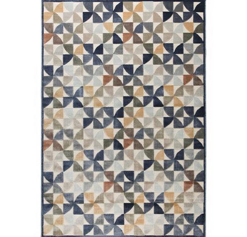 Buster Color 4018 rugsandmore moderner teppich 1