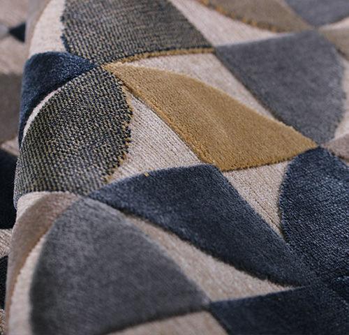 Buster Color 4018 rugsandmore moderner teppich 2