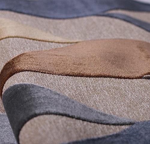 Buster Color 4218 rugsandmore moderner teppich 2