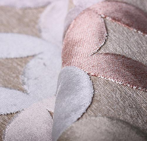 Buster Color 4505 rugsandmore moderner teppich 2