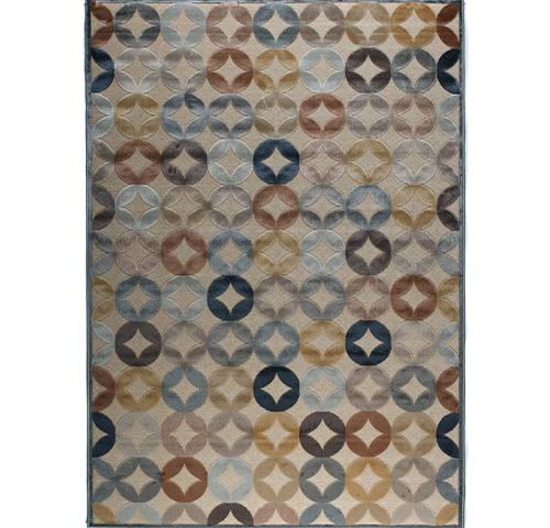Buster Color 4518 rugsandmore moderner teppich 1