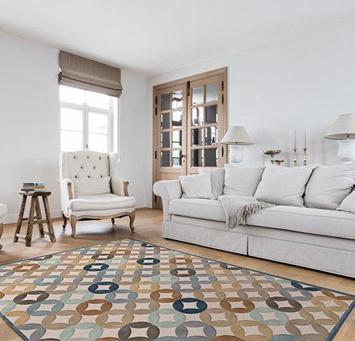 Buster Color 4518 rugsandmore moderner teppich 2