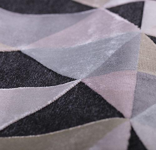 Buster Color 4605 rugsandmore moderner teppich 2