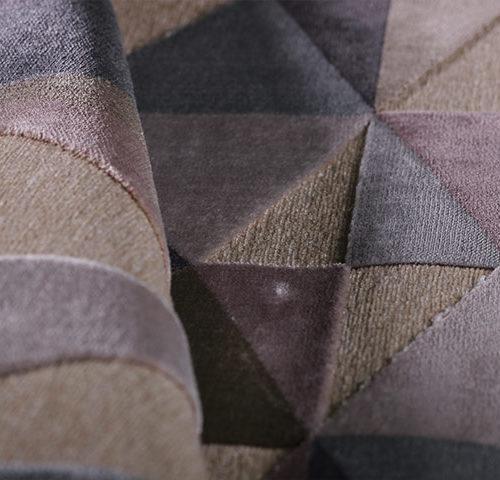 Buster Color 4618 rugsandmore moderner teppich 2