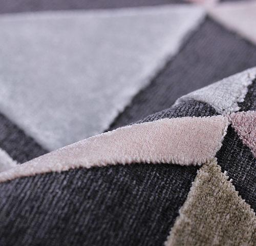 Buster Color 4705 rugsandmore moderner teppich 2
