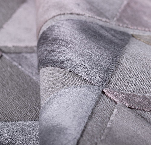 Buster Color 4707 rugsandmore moderner teppich 2